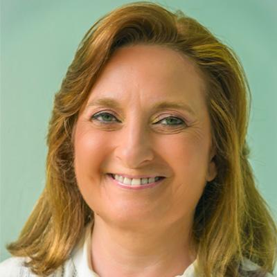 Goberna Selma Consuelo