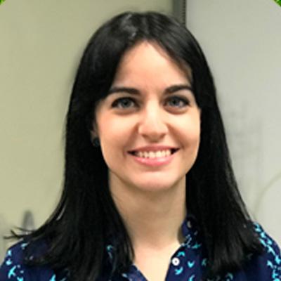 Gomez Santos Patricia