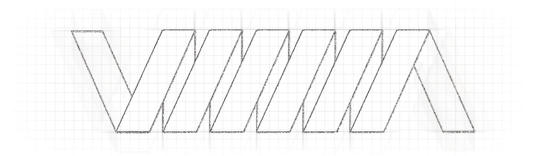 logo creation2