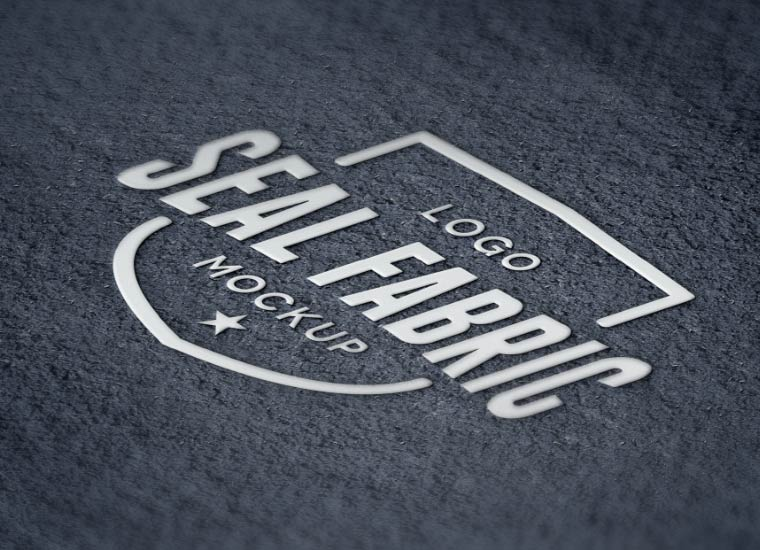 logo creation 5