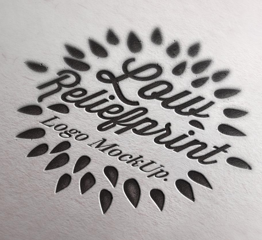 logo creation 6