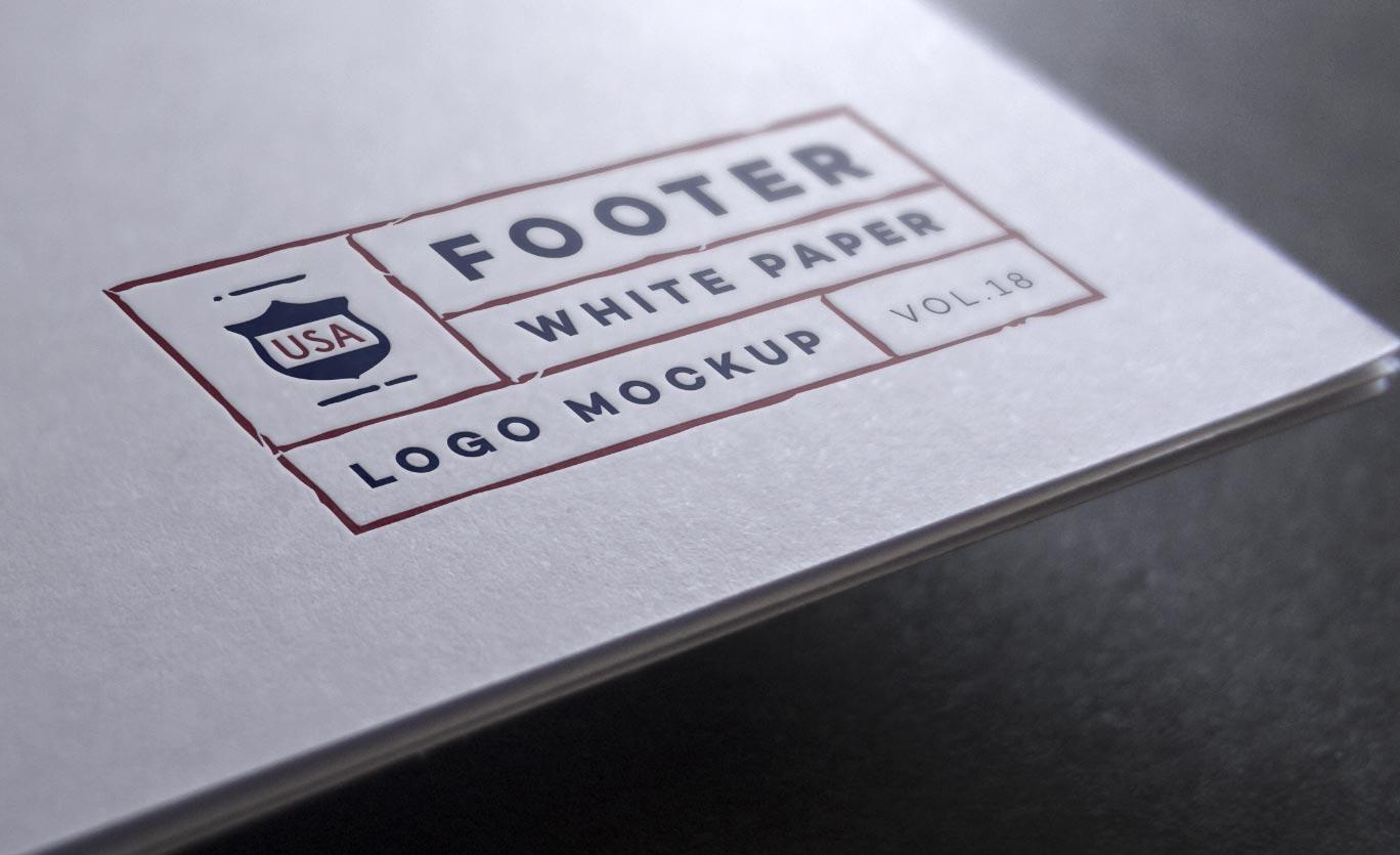 logo creation 7