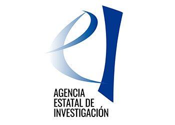 AgenciaEstatalInves