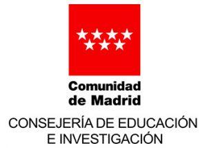 ConsejeriaEducacionInvest