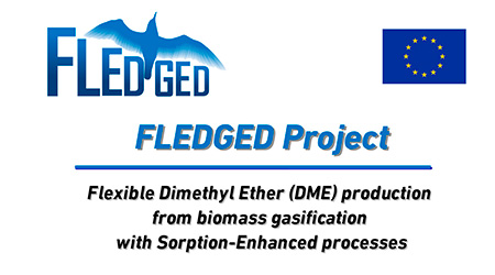 FledgedProject