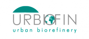 Logo Urbiofin top