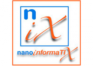 NanoInformatix