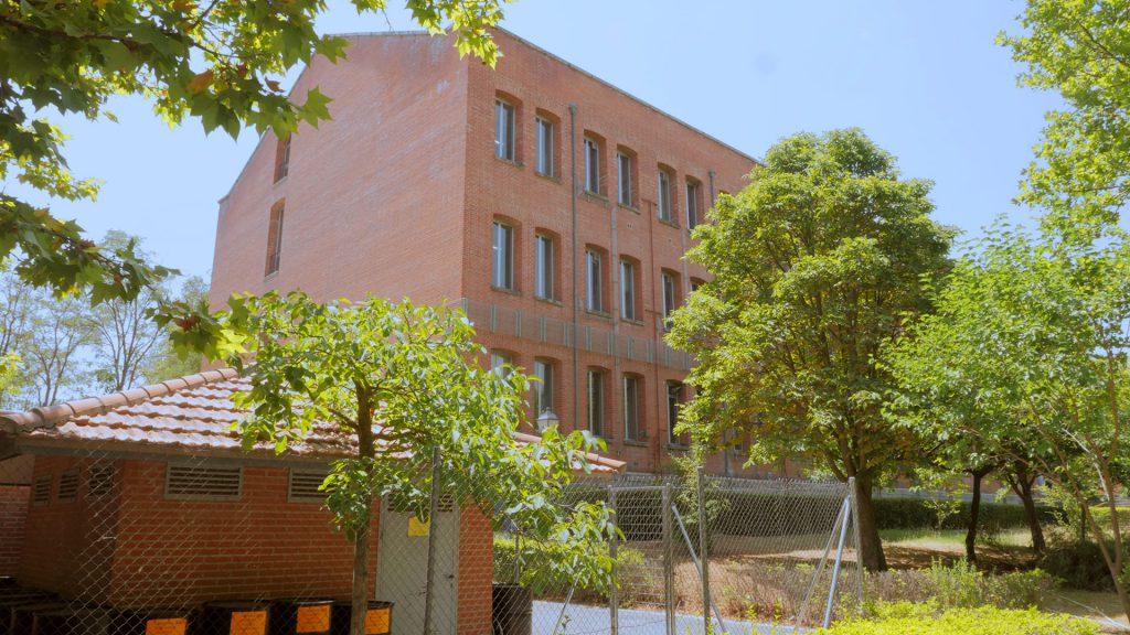 edificio02