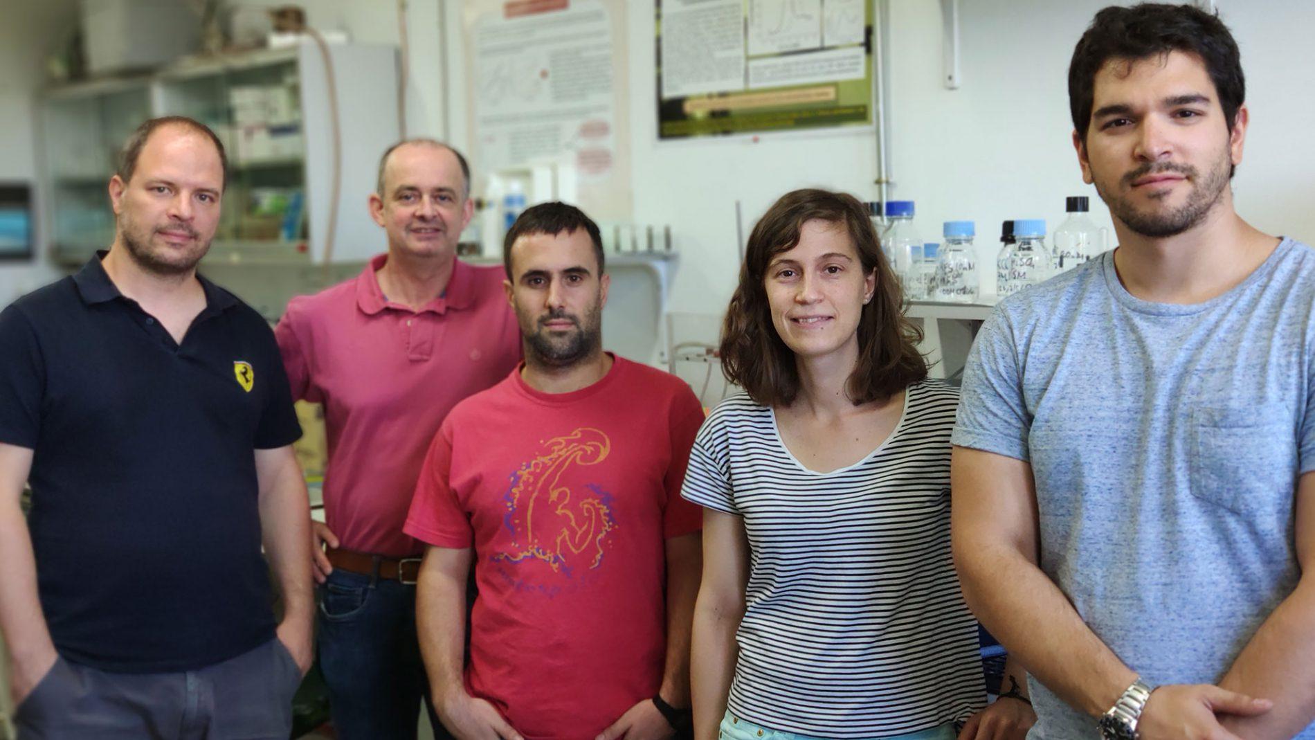 Biocatalisis Aplicada group e1569916657915