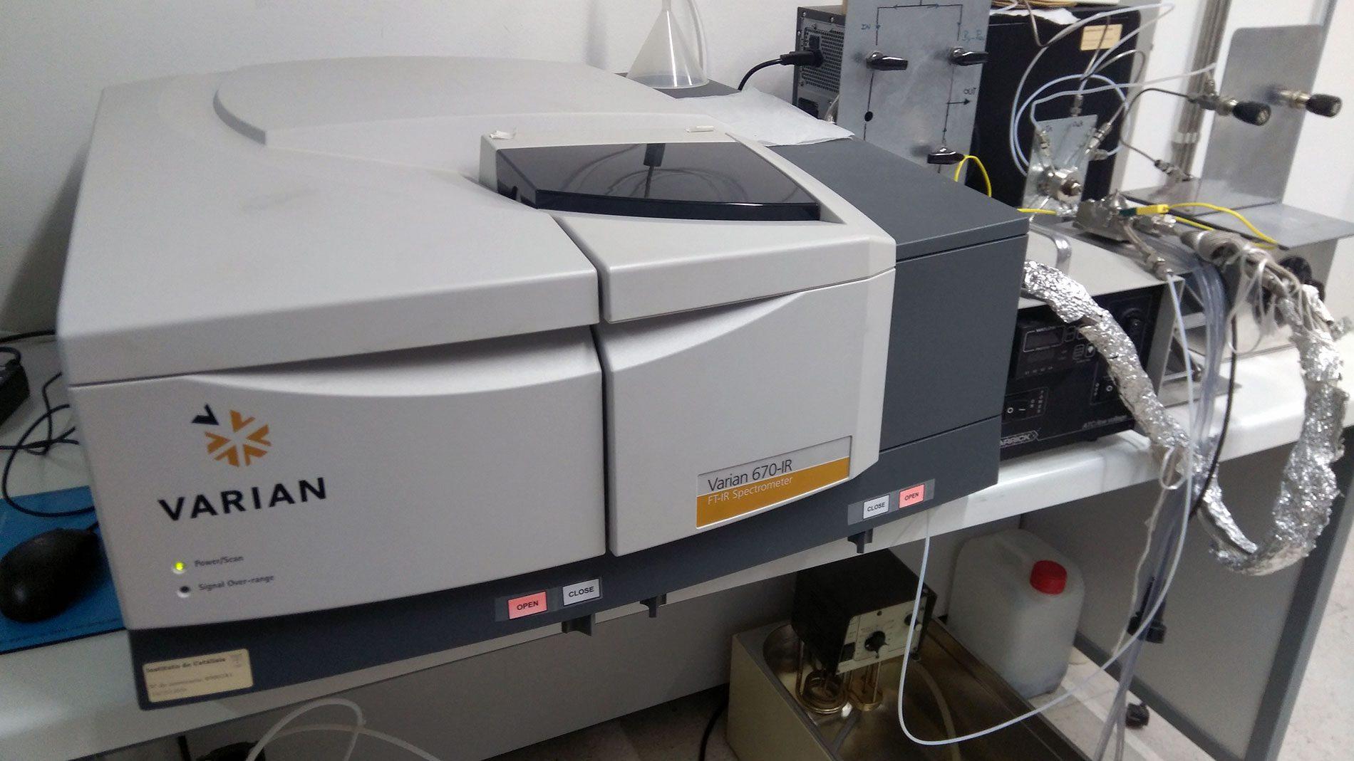 Grupo Catalizadores Heterogeneos para Procesos Quimicos Selectivos01