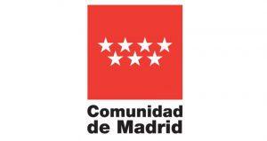 logo comunidad madrid 0