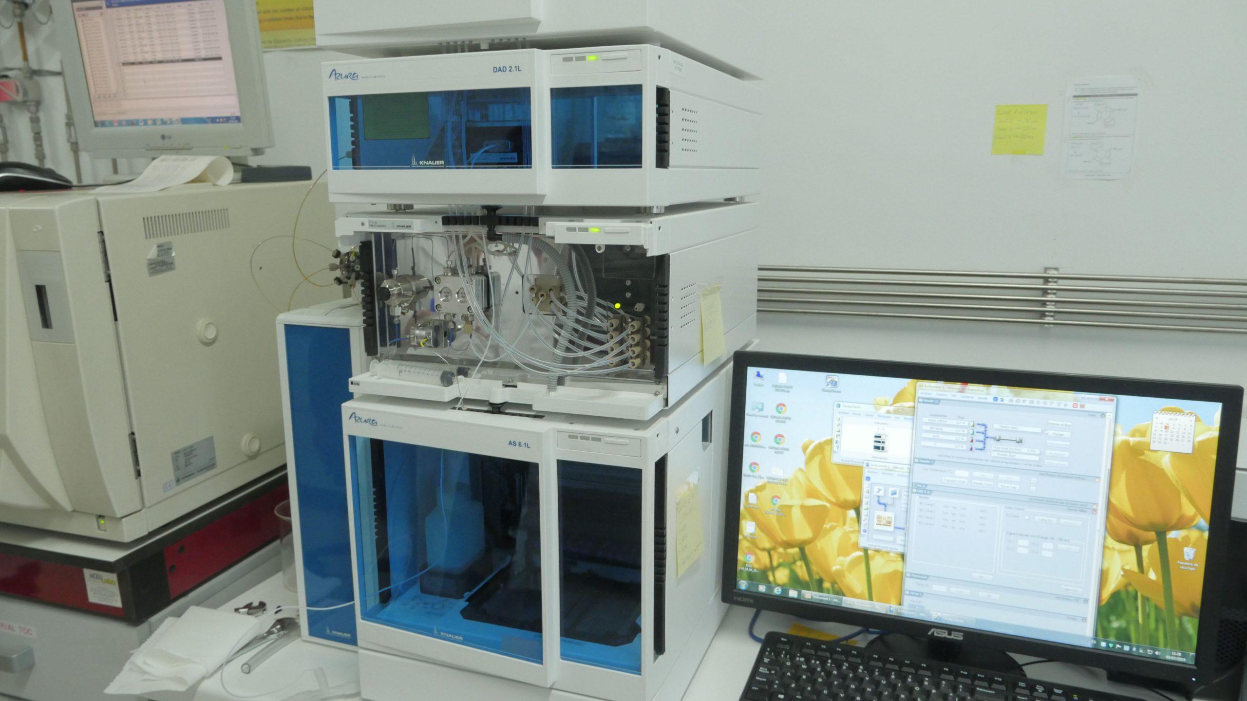 Ingeniería de Catálisis Ambiental22 scaled