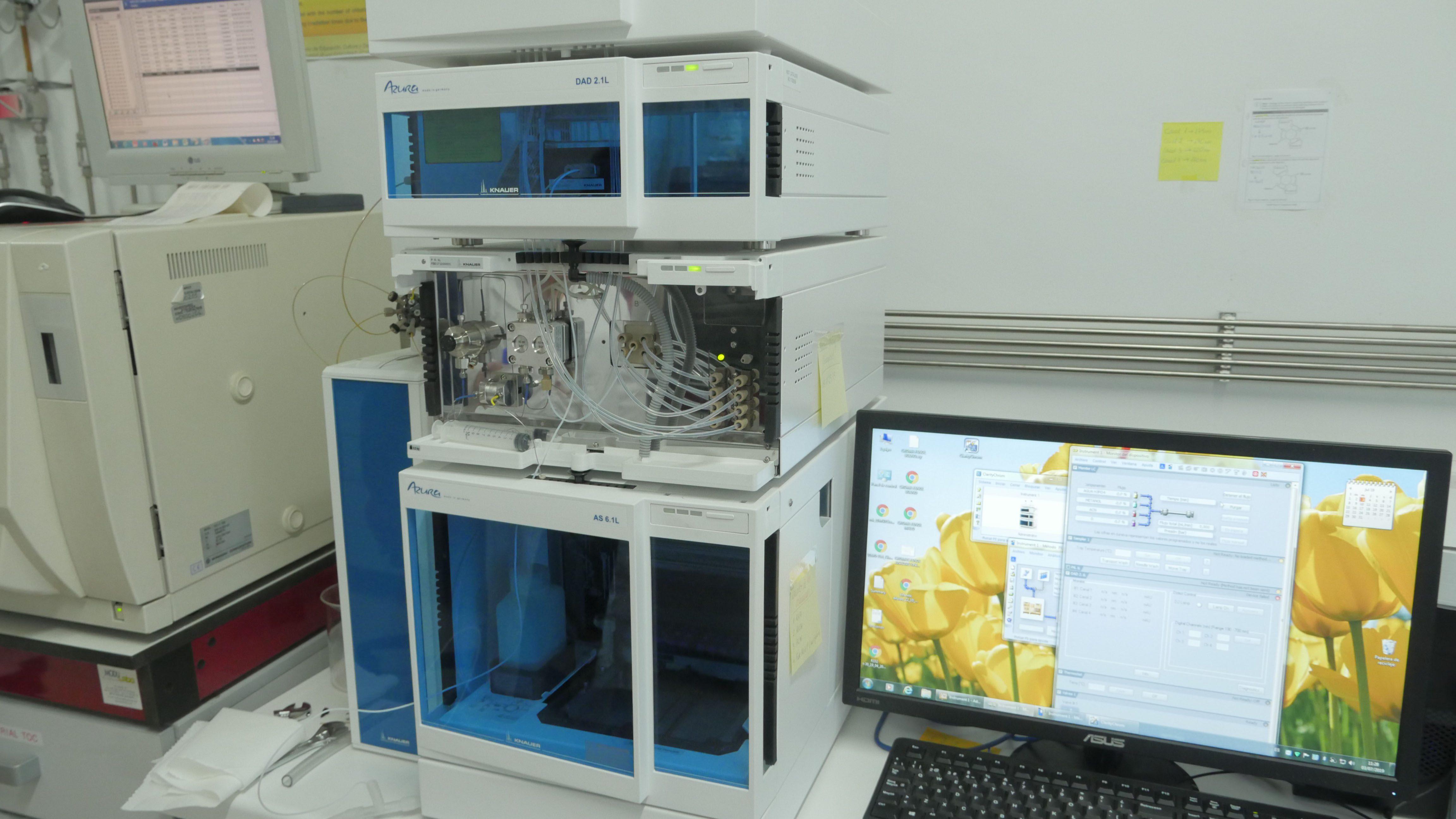Ingeniería de Catálisis Ambiental22