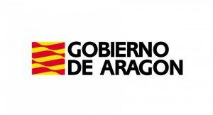 convocatorias gobierno de aragon 2 1170x630 1