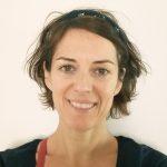 Dra. Laura Pascual