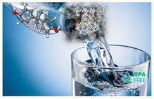 154 Nanomaterials