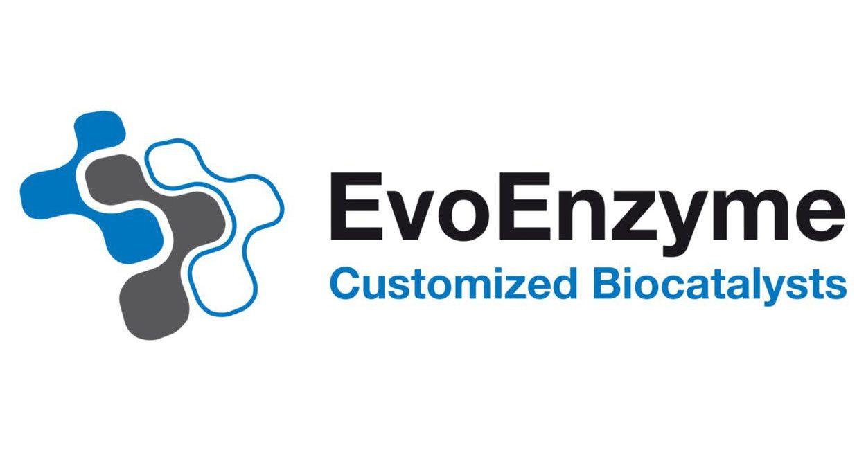EvoEnzime logo