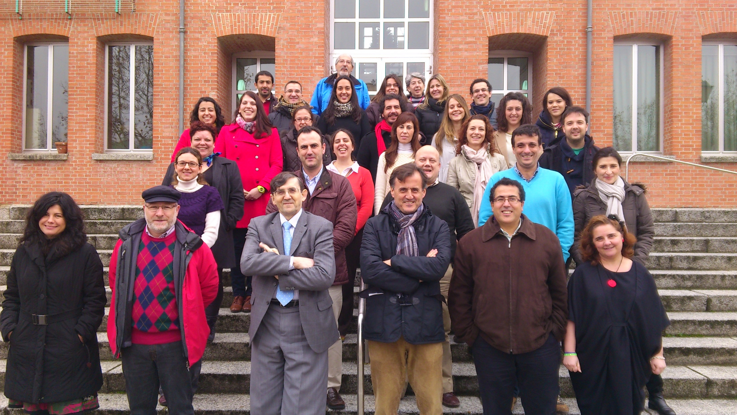 Foto Grupo EQS scaled