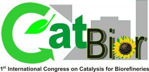 Logo CatBior