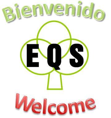 Logo EQS Bienvenida