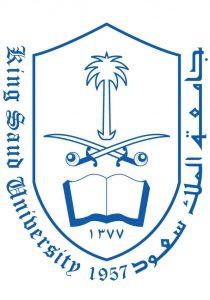 Logo KSU