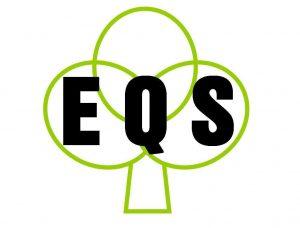 Logo EQS