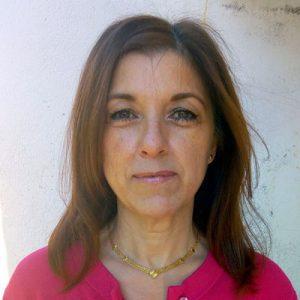 Marisol Faraldos 400px