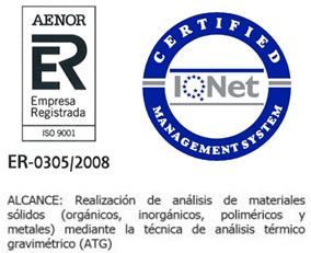 Certified ER0305 2008