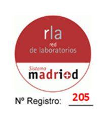 Reg 205