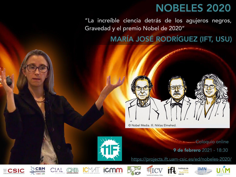 Nobeles2020