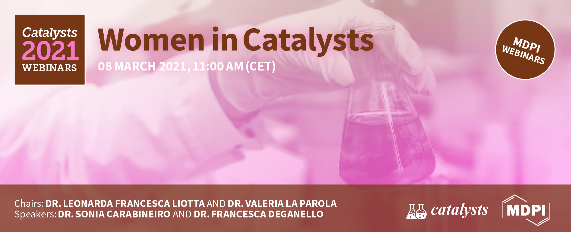 Webinar Series Catalysts 2021 03 08 hero