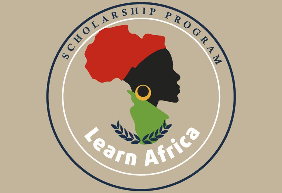Programa Learn Africa
