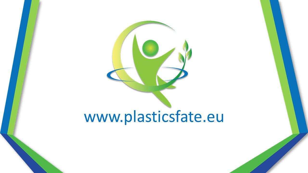 PlasticsFatE